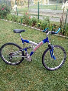 Bicikl Sportski.