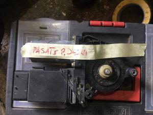 Passat podizac stakla