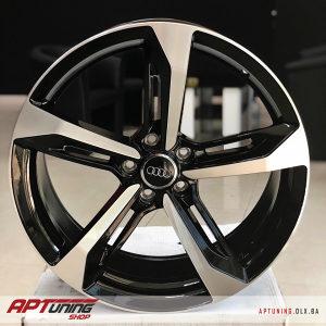 """Alu felge 20"""" Audi RS7 5x112"""