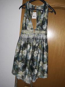 Nove haljine-povoljno