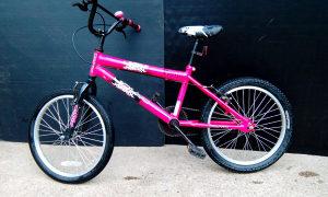 Djeciji Bmx bicikl