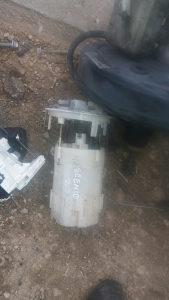 Plovak za gorivo renault scenic 2 mjerac goriva reno sc