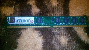DDR2 RAM memorija 2GB 2 GB Transcend