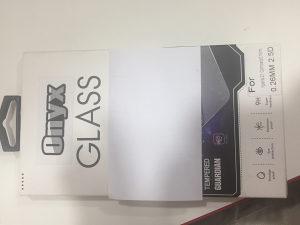 Sony Z1 Compact zaštitno staklo