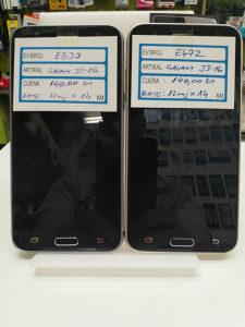 Galaxy J3 2016 AKCIJA !!!