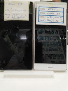 Sony Xperia Z3 AKCIJAAAAA !!!