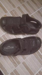 Sandale muske