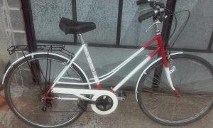 bicikl  50 km