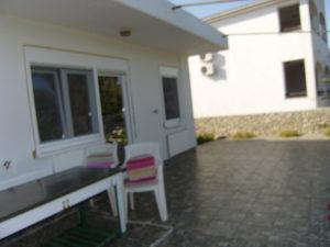 Apartman na Hvaru Apartmani Hvar Hrvatska na moru
