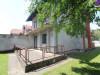 Kuća Pr+1S površine 97m2 u osnovi ! ID:850/EN