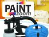 PAINT ZOOM - elektricna sprica za farbanje GRATIS POSTA