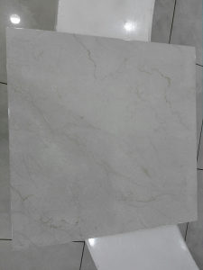 Keramika plocice granit gres keramicke
