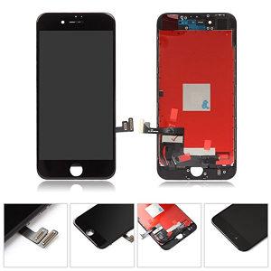 LCD/Display Apple iPhone 8