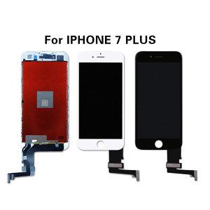 LCD/Display Apple iPhone 7 Plus /Sa ugradnjom/