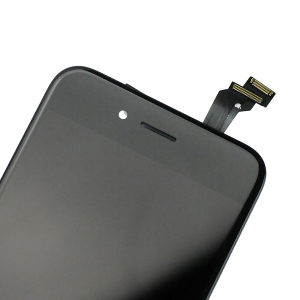 LCD/Display Apple iPhone 6 Plus /Sa ugradnjom/