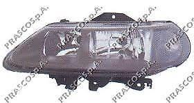 RENAULT LAGUNA -Far lijevi H7-H7 (1998-2001)