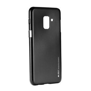 Mercury maska za mobitel Galaxy A5 2018/A8 2018