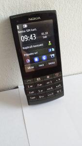 Nokia X3-02 dijelovi