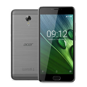 ACER Mobitel LIQUID Z6 PLUS DS, 5,5″ 13/5MP, 3GB