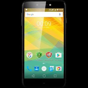 """Prestigio Mobitel Grace Z5 PSP5530DUO dual SIM 3G 5.3"""""""