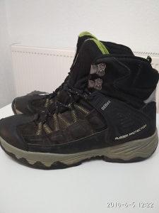 Čizme za planinarenje