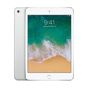 iPad 4 mini