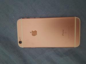 Mobitel iphone 6 s