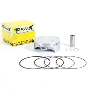 Klip Prox Suzuki RM-Z450 05-07 RMZ 450