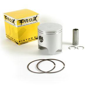 Klip Prox KTM250SX-EXC '96-99 (67.44mm)