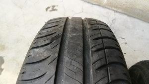Gume 175 65 14 Michelin 2 kom