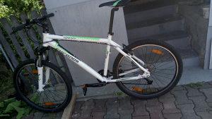 Bicikl 26 tockovi 24 brzine