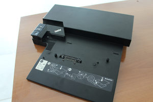 LENOVO ThunkPad Docking Station 2503