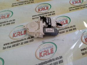 Motoric podizaca Z.L Golf 5 1K0959703C KRLE 20240