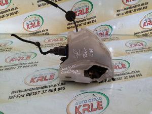 Brava vrata Z.L Golf 5 04-08 KRLE 20242