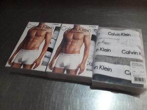 Muske bokserice Calvin Klein