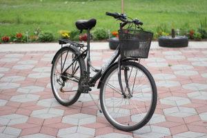 Bicikl ORBIS // SUPER PONUDA//