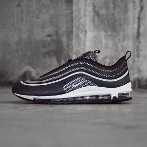 Nike 97 ultra
