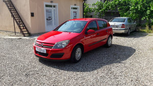 Opel Astra 1.7dti 2005 godiste