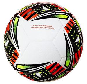 Fudbalska lopta fudbal nogomet 100% poliuretan