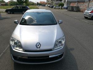 Renault Laguna, 1.5  KW, Dizel, 2011. Godiste