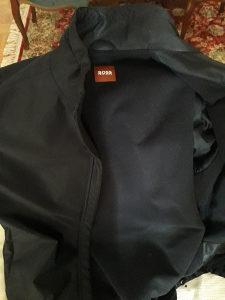 Muska Hugo Boss jakna