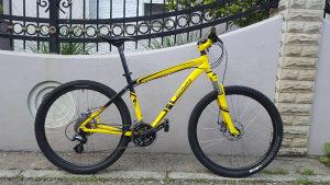 """Bicikl Specialized hardrock 26"""" alu"""