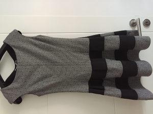 Markirana haljina