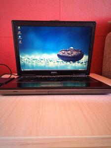 Dell Latitude D620 + poklon web kamera