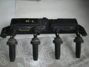 Bobina Xsara 1,4.Benz-061-100-147.Viber.