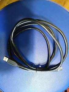 USB 3.0 kabal 1.8m