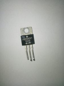 MBR 2045CT 0420