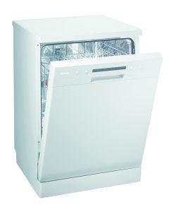 Mašina za pranje posuđa Gorenje GS62115W