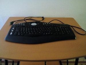 Tastatura Genius