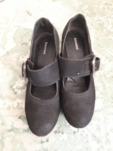 Zenske cipele,Graceland,41 velicina